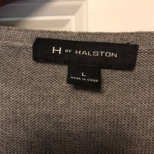 H by Halston Sweaters - Long Cardigan